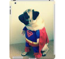 Super-Gizmo iPad Case/Skin
