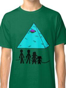 JudgemENT Classic T-Shirt