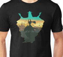 Twilight Midna Unisex T-Shirt