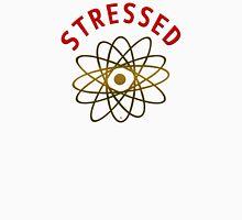 The Universal Stress Factor Unisex T-Shirt