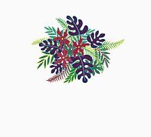 Tropical plant  T-Shirt