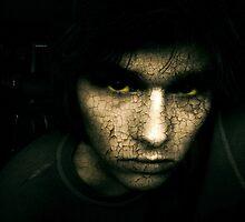 Crumbling  by Mason  Jones