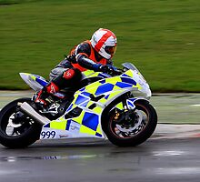 SNETTERTON RACE CIRCUIT by Norfolkimages