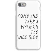 Born To Die - Lana Del Rey iPhone Case/Skin