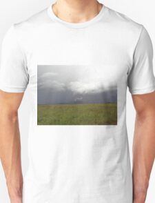 Donegal Fire Cracker  (Ireland) T-Shirt