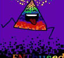 enthused by emilykperkin