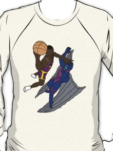 Magic Posterizes Archangel T-Shirt