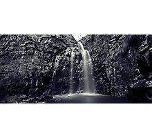 Morialta Falls Photographic Print