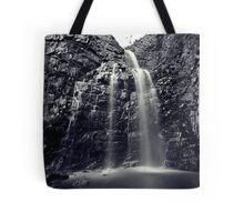 Morialta Falls Tote Bag