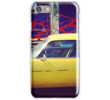 Calling all Autobots! iPhone Case/Skin