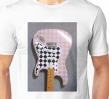 STRAT Unisex T-Shirt