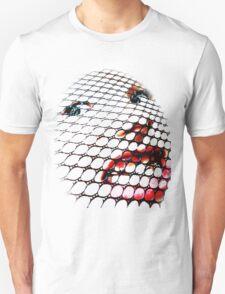 LETMEOUT T-Shirt