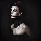 Widow by Jennifer Rhoades