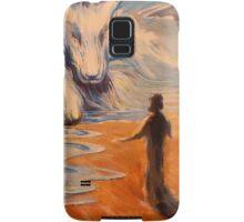 The Good Shepherd Samsung Galaxy Case/Skin