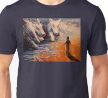 The Good Shepherd Unisex T-Shirt
