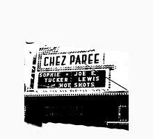 Chez Paree T-Shirt