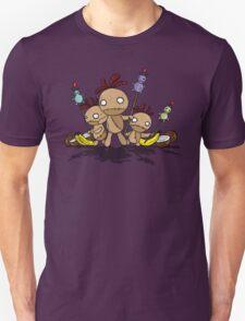 Voodoo Masters T-Shirt