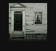 Defeater - Empty Days & Sleepless Nights T-Shirt