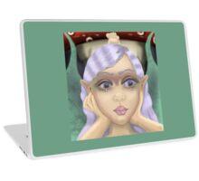 Ladybug Laptop Skin