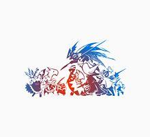 Final Fantasy War of the lions T-Shirt
