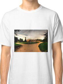 Tarrow House Classic T-Shirt