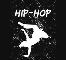 HIP-HOP Unisex T-Shirt