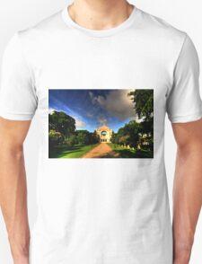 St. Boniface Cathedral T-Shirt