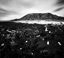 Koko Head Crater by jhames808