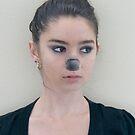 Fur Again  No.14 by markmason
