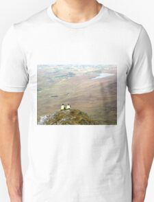 Mountain People T-Shirt