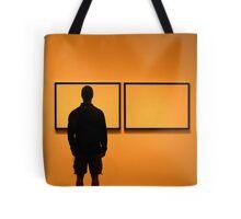 Understanding Art  Tote Bag
