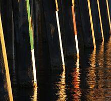 Bridge Patterns by Geoff Smith