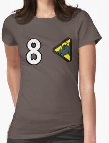 Dino Charge/Kyoryuger Graphite/Grey T-Shirt