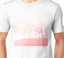 Sakura Unisex T-Shirt