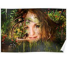 Maureen Grobler 2 Poster