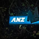 ANZ: Where you can leave your hat on by Chris Callaghan