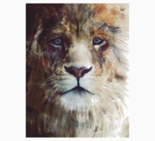 Lion // Majesty Kids Clothes