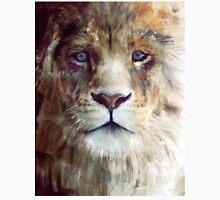 Lion // Majesty T-Shirt