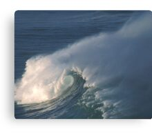 Bondi Wave Canvas Print