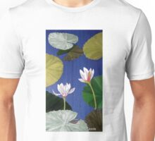 """""""Serotonin"""" Unisex T-Shirt"""