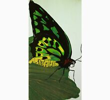 """""""Cairns Birdwing"""" Unisex T-Shirt"""