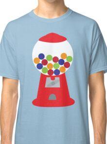 Gumball Classic T-Shirt