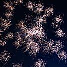 Celebrate! by MarianBendeth