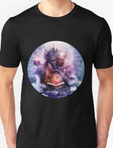 Perhaps The Dreams Are Of Soulmates T-Shirt