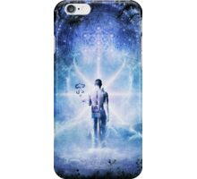 The Journey Begins, 2013 iPhone Case/Skin