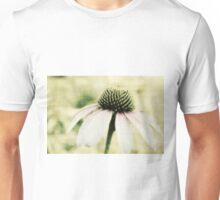 Summer Flower Unisex T-Shirt