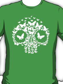 Natural Death T-Shirt