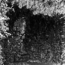Cavern by Ashley Frechette