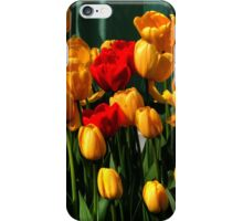 MOTHERS DAY SPECIAL iPhone Case/Skin