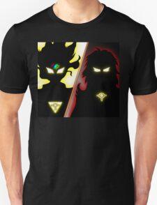 Yu-Gi-Oh Dueling Power T-Shirt